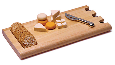 Michael Graves Dansk Cheeseboard