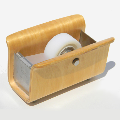 Michael Graves Tape Dispenser