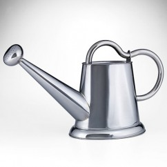 Michael Graves Watering Can.jpeg