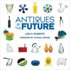 Antiques of the Future Cover 488 grey line