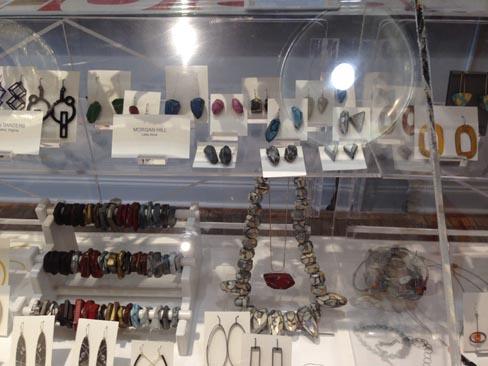 Esse Purse Museum 17