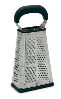 Fresco-Box-Grater-Chef-Jeff-216 x 349