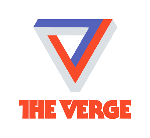 The_Verge_logo 488