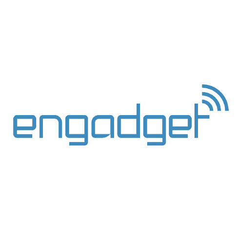 engadget logo 488 copy