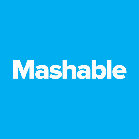 Mashable_blog_blue1