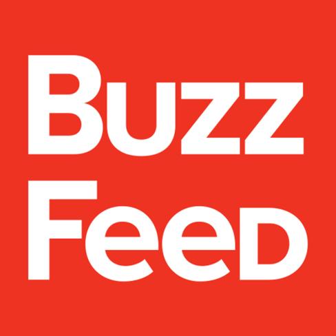 buzzfeed-logo 2