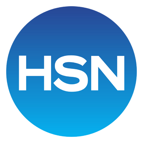 488 HSN_logo