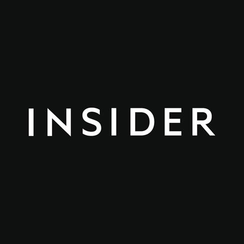 INSIDER LOGO 488